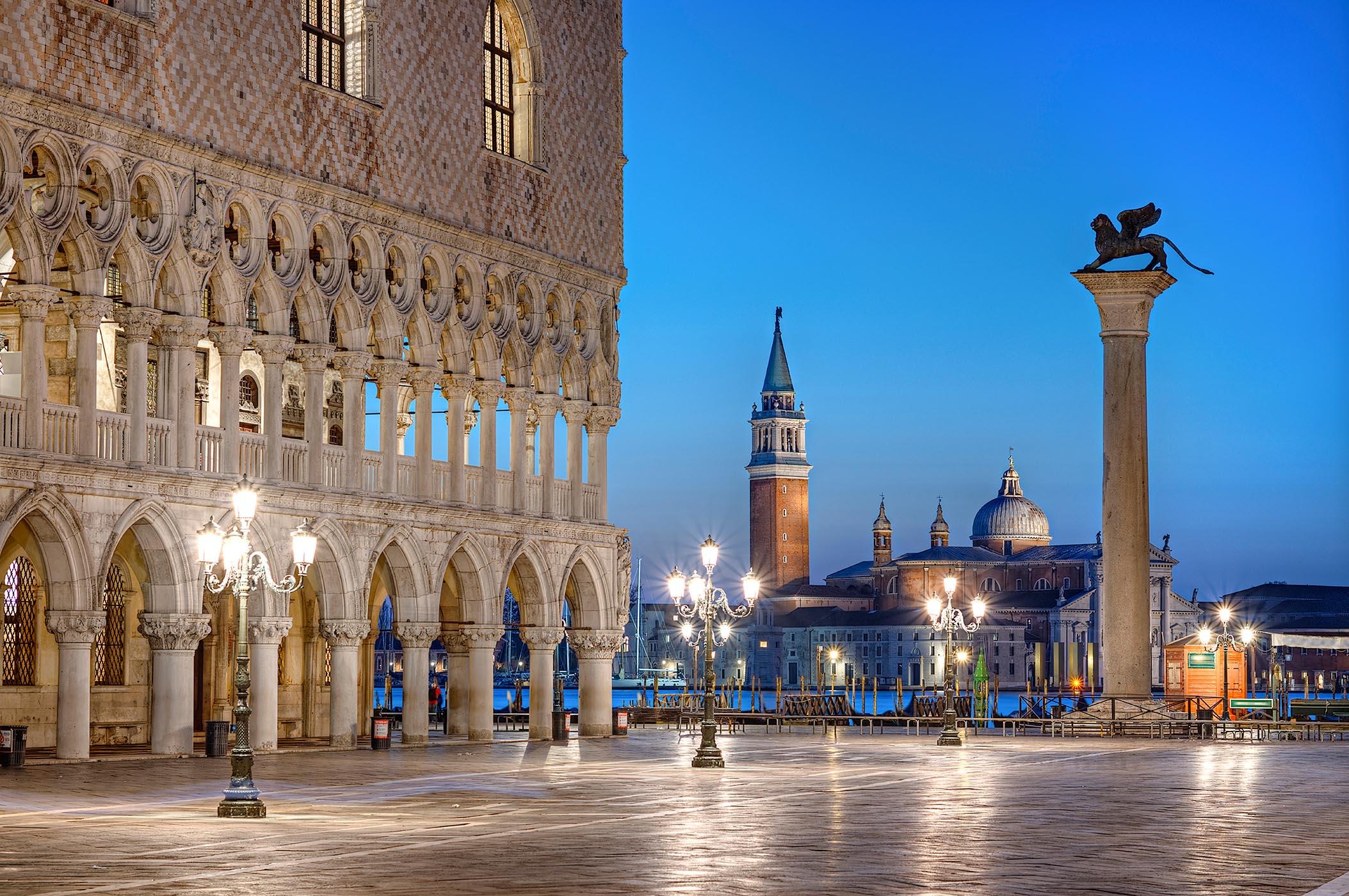 Offerte Firenze Hotel